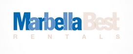 Marbella Best