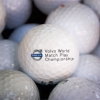 Volvo World Match Play
