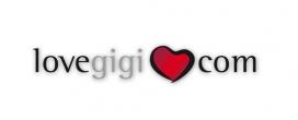 Love Gigi