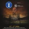 Campaña promocional del Open de España por la Fundación Sergio García