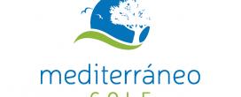 Nueva identidad corporativa para Club de Golf Mediterráneo