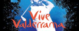 Terminamos la campaña de Andalucía Valderrama Masters 2018