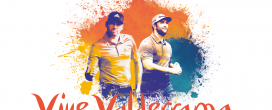 Gestionamos la campaña del Estrella Damm N.A. Andalucía Masters 2019